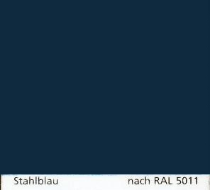 Ral 3002 maling